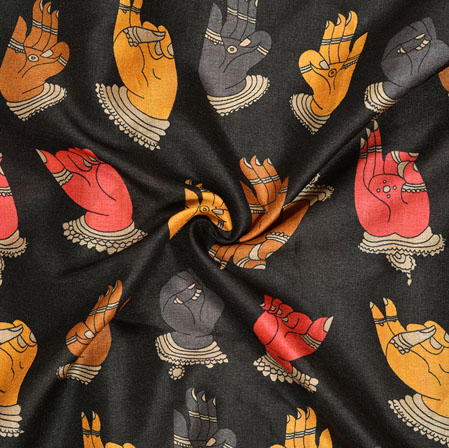 /home/customer/www/fabartcraft.com/public_html/uploadshttps://www.shopolics.com/uploads/images/medium/Black-Pink-Hand-Mudra-Print-Manipuri-Silk-Fabric-18002.jpg