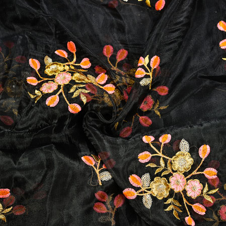 /home/customer/www/fabartcraft.com/public_html/uploadshttps://www.shopolics.com/uploads/images/medium/Black-Pink-and-Golden-Floral-Embroidery-Organza-Silk-Fabric-22069.jpg