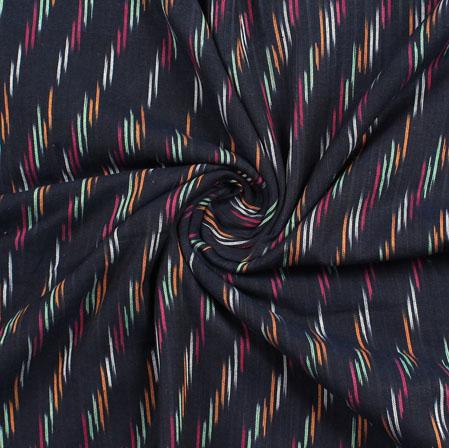 /home/customer/www/fabartcraft.com/public_html/uploadshttps://www.shopolics.com/uploads/images/medium/Black-Pink-and-Green-Ikat-Cotton-Fabric-11007.jpg