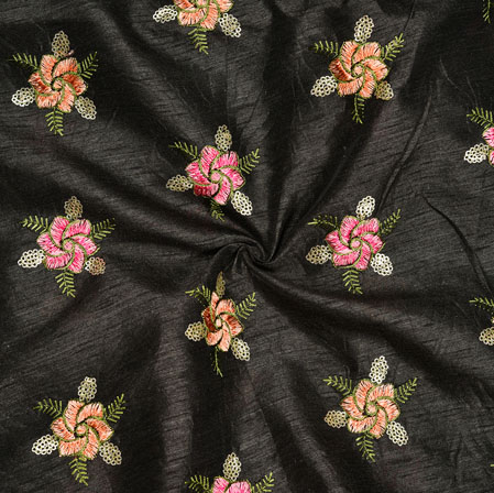 /home/customer/www/fabartcraft.com/public_html/uploadshttps://www.shopolics.com/uploads/images/medium/Black-Pink-and-Peach-Banglori-Embroidery-Silk-Fabric-18588.jpg