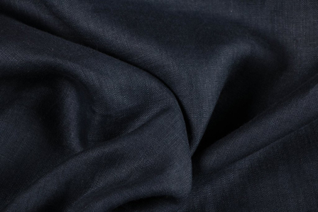 /home/customer/www/fabartcraft.com/public_html/uploadshttps://www.shopolics.com/uploads/images/medium/Black-Plain-Linen-Fabric-90005.jpg