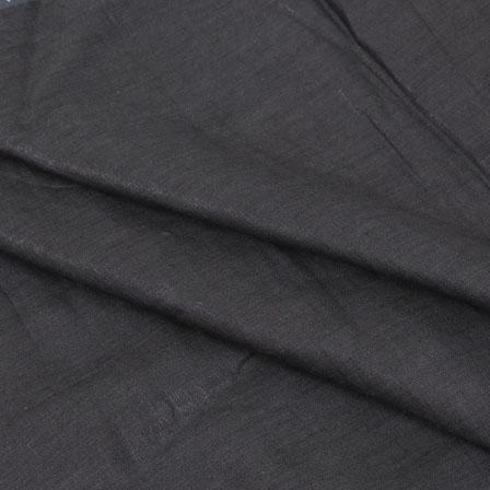 Linen Shirt (1.6 Meter) Fabric-