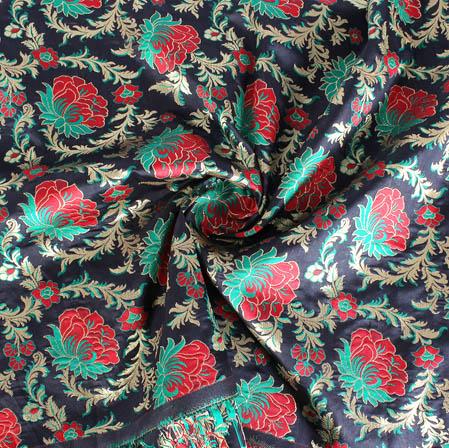 /home/customer/www/fabartcraft.com/public_html/uploadshttps://www.shopolics.com/uploads/images/medium/Black-Red-and-Golden-Floral-Banarasi-Silk-Fabric-9399.jpg