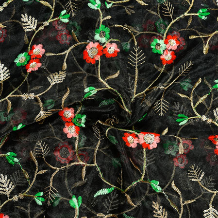 /home/customer/www/fabartcraft.com/public_html/uploadshttps://www.shopolics.com/uploads/images/medium/Black-Red-and-Golden-Floral-Embroidery-Organza-Silk-Fabric-22028.jpg