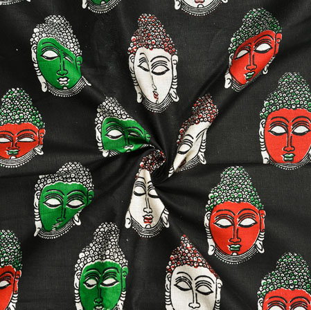 /home/customer/www/fabartcraft.com/public_html/uploadshttps://www.shopolics.com/uploads/images/medium/Black-Red-and-Green-Buddha-Cotton-Kalamkari-Fabric-28036.jpg