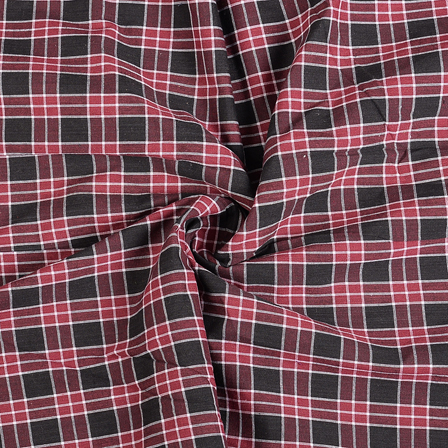 /home/customer/www/fabartcraft.com/public_html/uploadshttps://www.shopolics.com/uploads/images/medium/Black-Red-and-White-Checks-Cotton-Handloom-Khadi-Fabric-40292.jpg