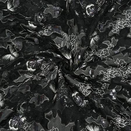 /home/customer/www/fabartcraft.com/public_html/uploadshttps://www.shopolics.com/uploads/images/medium/Black-Silver-Floral-Net-Embroidery-Fabric-18857.jpg