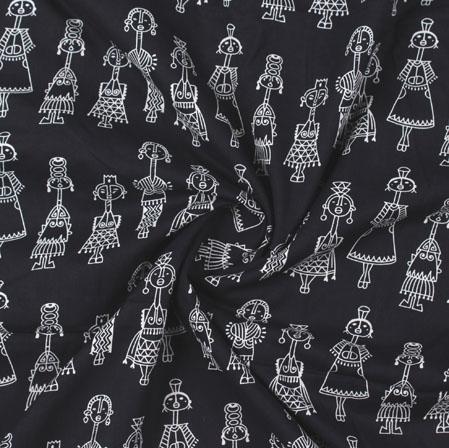 /home/customer/www/fabartcraft.com/public_html/uploadshttps://www.shopolics.com/uploads/images/medium/Black-White-Block-Print-Cotton-Fabric-16058.jpg