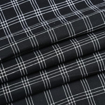 /home/customer/www/fabartcraft.com/public_html/uploadshttps://www.shopolics.com/uploads/images/medium/Black-White-Check-Handloom-Cotton-Fabric-40873_1.jpg