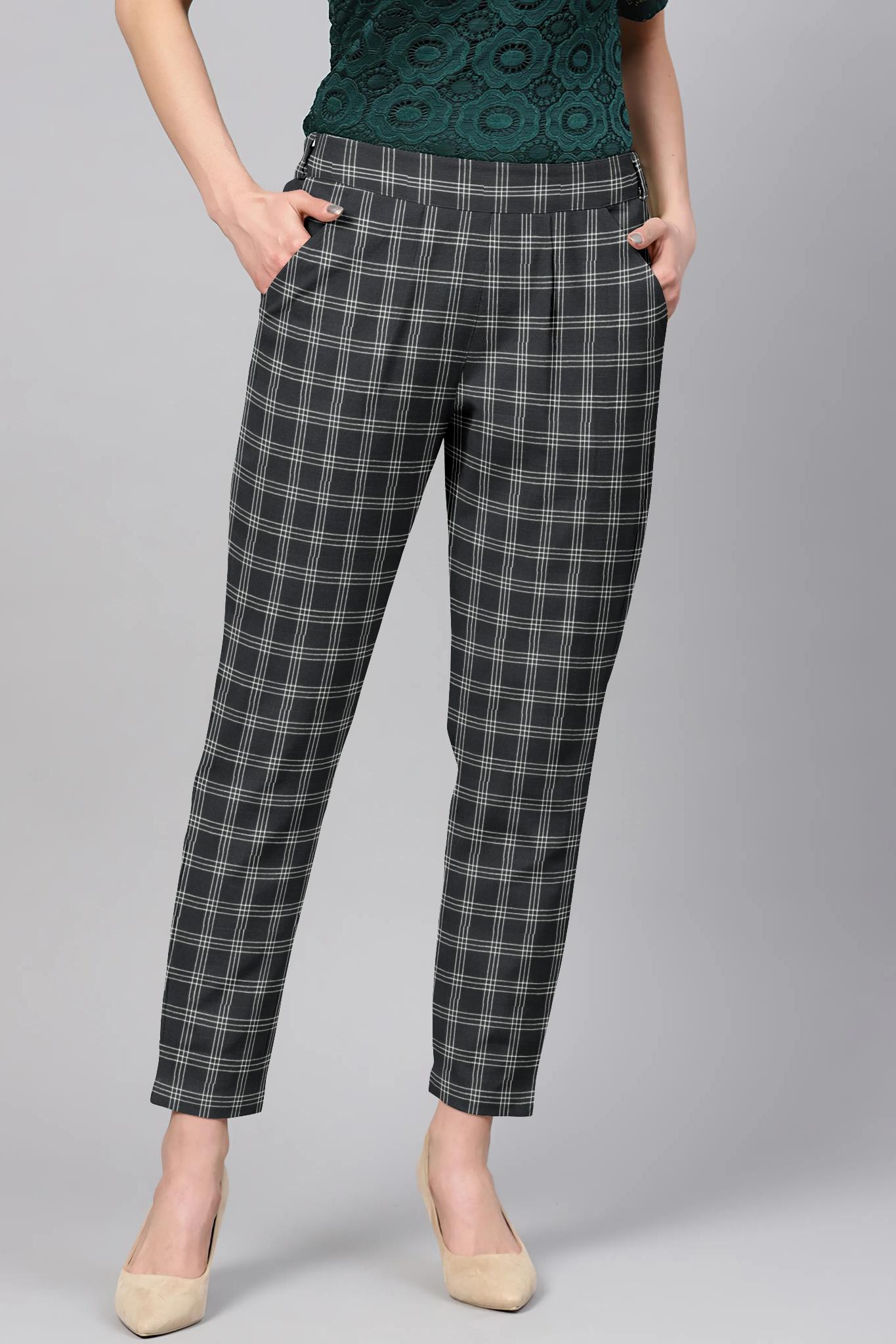 /home/customer/www/fabartcraft.com/public_html/uploadshttps://www.shopolics.com/uploads/images/medium/Black-White-Cotton-Check-Regular-Fit-Solid-Trouser-36083.jpg