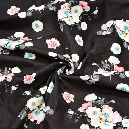/home/customer/www/fabartcraft.com/public_html/uploadshttps://www.shopolics.com/uploads/images/medium/Black-White-Floral-Crepe-Silk-Fabric-41019.jpg