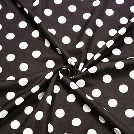 /home/customer/www/fabartcraft.com/public_html/uploadshttps://www.shopolics.com/uploads/images/medium/Black-White-Polka-Crepe-Silk-Fabric-41118.jpg