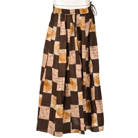 /home/customer/www/fabartcraft.com/public_html/uploadshttps://www.shopolics.com/uploads/images/medium/Black-White-and-Brown-Square-Design-Block-Print-Cotton-Long-Skirt-23107.jpg