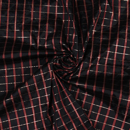 /home/customer/www/fabartcraft.com/public_html/uploadshttps://www.shopolics.com/uploads/images/medium/Black-Wine-Checks-Taffeta-Silk-Fabric-9458.jpg