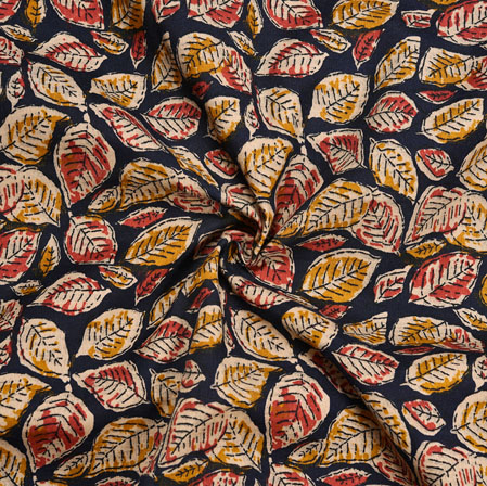/home/customer/www/fabartcraft.com/public_html/uploadshttps://www.shopolics.com/uploads/images/medium/Black-Yellow-Floral-Cotton-Kalamkari-Fabric-28052.jpg
