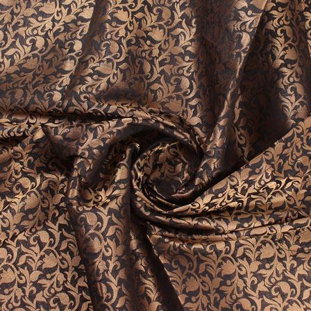 /home/customer/www/fabartcraft.com/public_html/uploadshttps://www.shopolics.com/uploads/images/medium/Black-and-Golden-Floral-Brocade-Silk-Fabric-8911.jpg