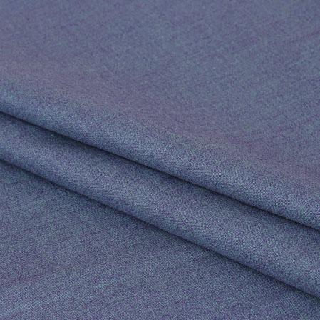 /home/customer/www/fabartcraft.com/public_html/uploadshttps://www.shopolics.com/uploads/images/medium/Blue--Plain-Handloom-Cotton-Fabric-40971.jpg