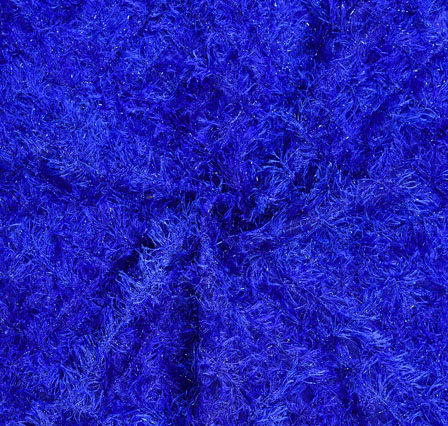 /home/customer/www/fabartcraft.com/public_html/uploadshttps://www.shopolics.com/uploads/images/medium/Blue--Sequin-Embroidery-Silk-Fabric-18698.jpg