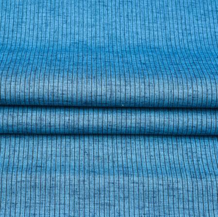 /home/customer/www/fabartcraft.com/public_html/uploadshttps://www.shopolics.com/uploads/images/medium/Blue-Black-Stripe-Handloom-Cotton-Fabric-42603.jpg