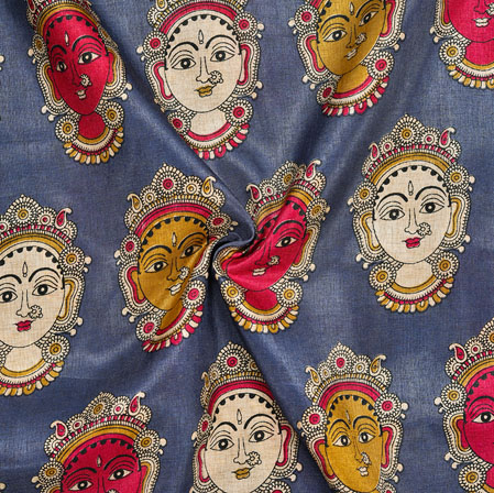 /home/customer/www/fabartcraft.com/public_html/uploadshttps://www.shopolics.com/uploads/images/medium/Blue-Cream-Bridal-face-Print-Manipuri-Silk-Fabric-18034.jpg