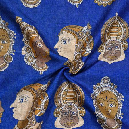/home/customer/www/fabartcraft.com/public_html/uploadshttps://www.shopolics.com/uploads/images/medium/Blue-Cream-Bridal-face-Print-Manipuri-Silk-Fabric-18073.jpg