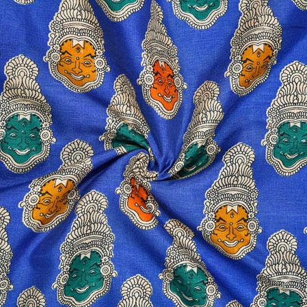 /home/customer/www/fabartcraft.com/public_html/uploadshttps://www.shopolics.com/uploads/images/medium/Blue-Cream-Kuchipudi-Print-Manipuri-Silk-Fabric-18006.jpg
