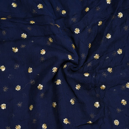 /home/customer/www/fabartcraft.com/public_html/uploadshttps://www.shopolics.com/uploads/images/medium/Blue-Golden-Net-Embroidery-Silk-Fabric-18632.jpg