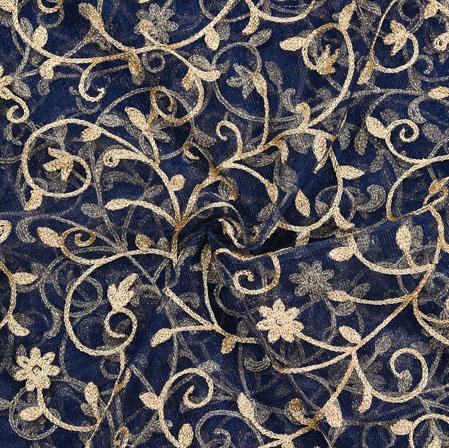 /home/customer/www/fabartcraft.com/public_html/uploadshttps://www.shopolics.com/uploads/images/medium/Blue-Golden-Net-Embroidery-Silk-Fabric-18649.jpg