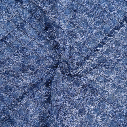 /home/customer/www/fabartcraft.com/public_html/uploadshttps://www.shopolics.com/uploads/images/medium/Blue-Gray-Sequin-Embroidery-Silk-Fabric-18697.jpg
