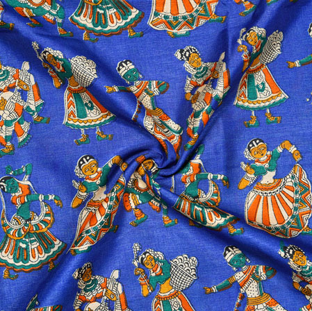 /home/customer/www/fabartcraft.com/public_html/uploadshttps://www.shopolics.com/uploads/images/medium/Blue-Orange-Dancing-figure-Print-Manipuri-Silk-Fabric-18120.jpg