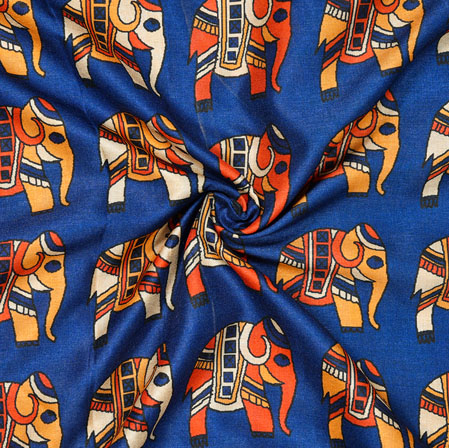 /home/customer/www/fabartcraft.com/public_html/uploadshttps://www.shopolics.com/uploads/images/medium/Blue-Orange-Elephant-Print-Manipuri-Silk-Fabric-18009.jpg
