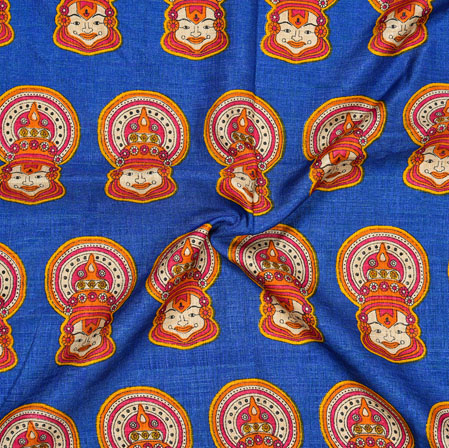 /home/customer/www/fabartcraft.com/public_html/uploadshttps://www.shopolics.com/uploads/images/medium/Blue-Orange-Kuchipudi-Print-Manipuri-Silk-Fabric-18118.jpg