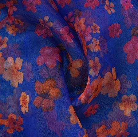 /home/customer/www/fabartcraft.com/public_html/uploadshttps://www.shopolics.com/uploads/images/medium/Blue-Peach-and-Pink-Flower-Organza-Silk-Fabric-22262.jpg