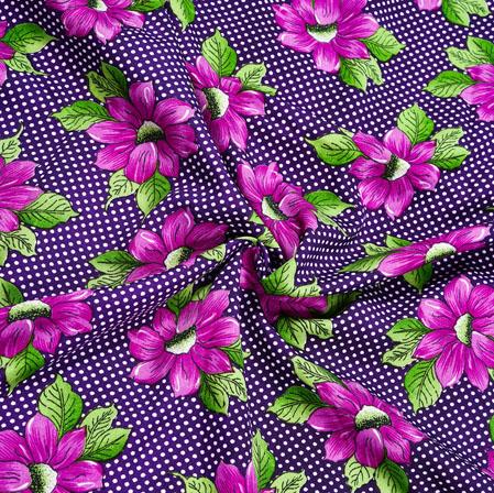 /home/customer/www/fabartcraft.com/public_html/uploadshttps://www.shopolics.com/uploads/images/medium/Blue-Pink-Floral-Crepe-Silk-Fabric-41000.jpg