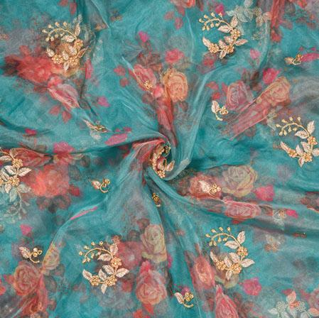 /home/customer/www/fabartcraft.com/public_html/uploadshttps://www.shopolics.com/uploads/images/medium/Blue-Pink-Floral-Organza-Digital-Embroidery-Silk-Fabric-22140.jpg