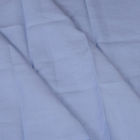 /home/customer/www/fabartcraft.com/public_html/uploadshttps://www.shopolics.com/uploads/images/medium/Blue-Plain-Indian-Linen-Fabric-90018_1.jpg