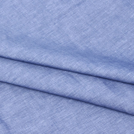 /home/customer/www/fabartcraft.com/public_html/uploadshttps://www.shopolics.com/uploads/images/medium/Blue-Plain-Linen-Fabric-90083.jpg