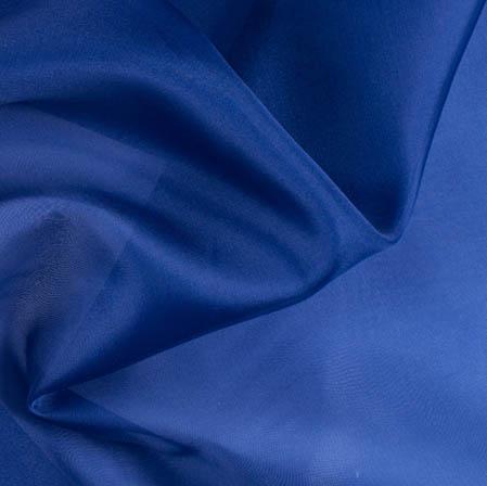 /home/customer/www/fabartcraft.com/public_html/uploadshttps://www.shopolics.com/uploads/images/medium/Blue-Plain-Organza-Silk-Fabric-51792.jpg