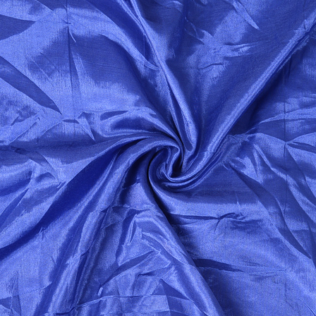 Blue Plain Santoon Fabric-65019