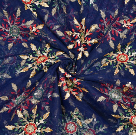 /home/customer/www/fabartcraft.com/public_html/uploadshttps://www.shopolics.com/uploads/images/medium/Blue-Red-Flower-Net-Embroidery-Fabric-19149.jpg