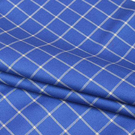 /home/customer/www/fabartcraft.com/public_html/uploadshttps://www.shopolics.com/uploads/images/medium/Blue-White-Checks-Wool-Fabric-90093.jpg