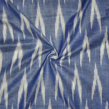/home/customer/www/fabartcraft.com/public_html/uploadshttps://www.shopolics.com/uploads/images/medium/Blue-White-Ikat-Cotton-Fabric-11140.jpg