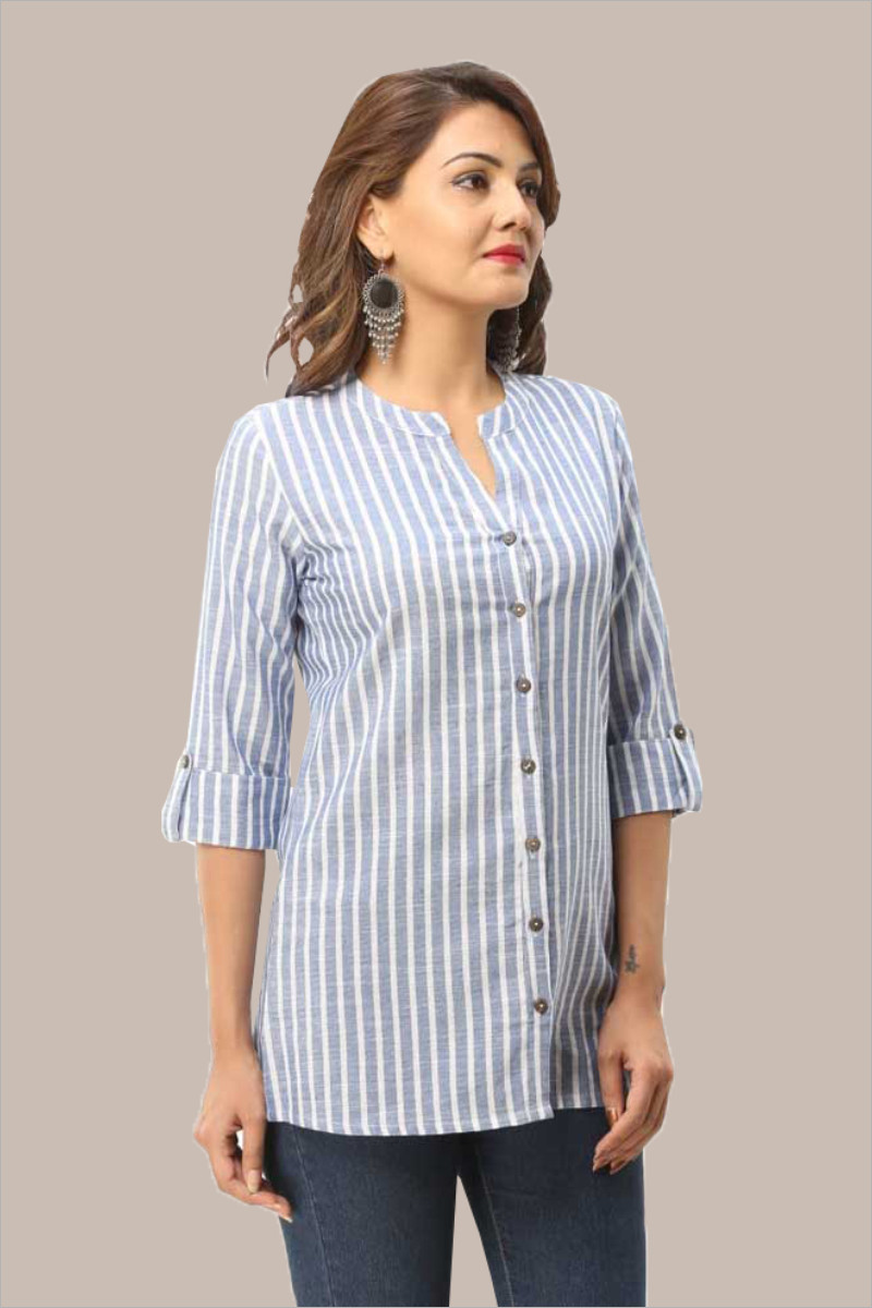 /home/customer/www/fabartcraft.com/public_html/uploadshttps://www.shopolics.com/uploads/images/medium/Blue-White-Stripe-34-Sleeve-Cotton-Women-Shirt-33708.jpg