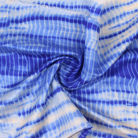 /home/customer/www/fabartcraft.com/public_html/uploadshttps://www.shopolics.com/uploads/images/medium/Blue-White-Tie-Dye-Chiffon-Fabric-29266.jpg