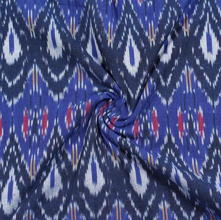/home/customer/www/fabartcraft.com/public_html/uploadshttps://www.shopolics.com/uploads/images/medium/Blue-White-and-Black-Ikat-Cotton-Fabric-11033.jpg