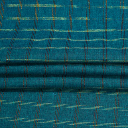 /home/customer/www/fabartcraft.com/public_html/uploadshttps://www.shopolics.com/uploads/images/medium/Blue-Yellow-Check-Handloom-Cotton-Fabric-41030.jpg