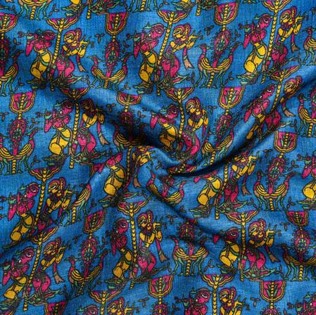 /home/customer/www/fabartcraft.com/public_html/uploadshttps://www.shopolics.com/uploads/images/medium/Blue-Yellow-Dancing-figure-Print-Manipuri-Silk-Fabric-18041.jpg