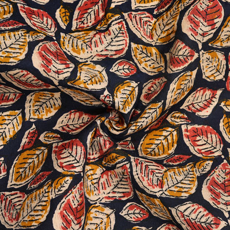 /home/customer/www/fabartcraft.com/public_html/uploadshttps://www.shopolics.com/uploads/images/medium/Blue-Yellow-Floral-Cotton-Kalamkari-Fabric-28039.jpg
