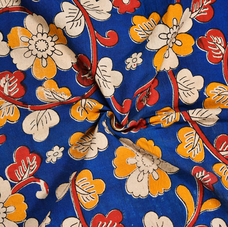 /home/customer/www/fabartcraft.com/public_html/uploadshttps://www.shopolics.com/uploads/images/medium/Blue-Yellow-and-Red-Floral-Cotton-Kalamkari-Fabric-28041.jpg