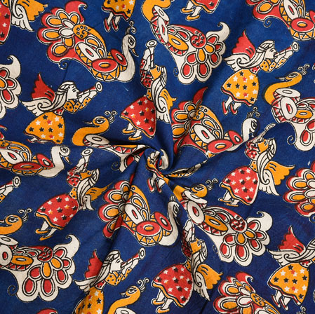 /home/customer/www/fabartcraft.com/public_html/uploadshttps://www.shopolics.com/uploads/images/medium/Blue-Yellow-and-White-Animal-Cotton-Kalamkari-Fabric-28055.jpg
